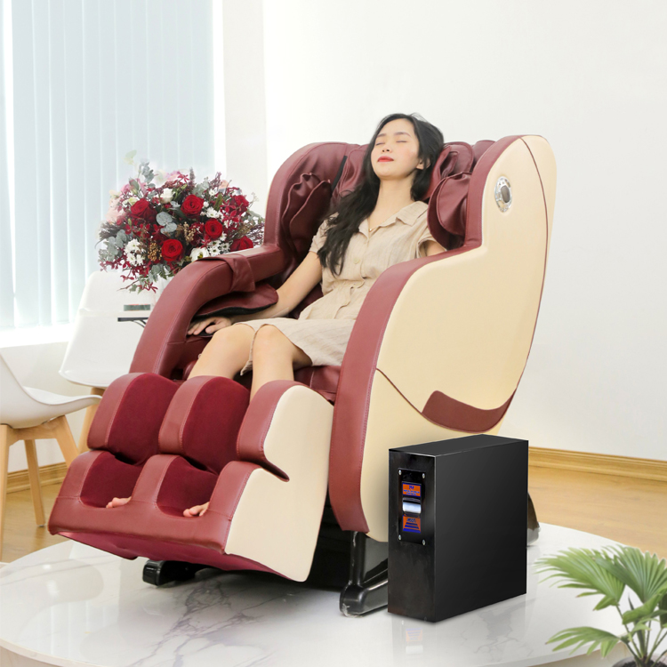 ghe-massage-kinh-doanh-t19.jpg