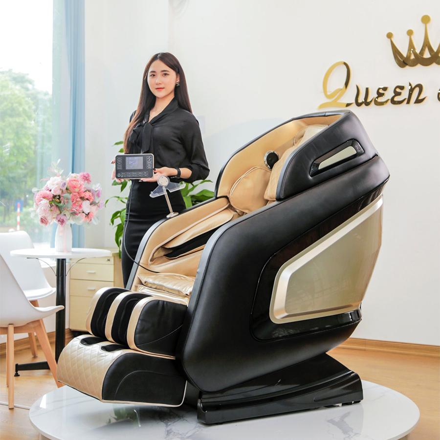 ghe-massage-queen-crown-qc-cx5-3.jpg