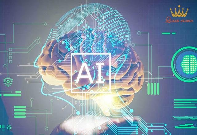 Những điều cần biết về công nghệ AI trên ghế massage