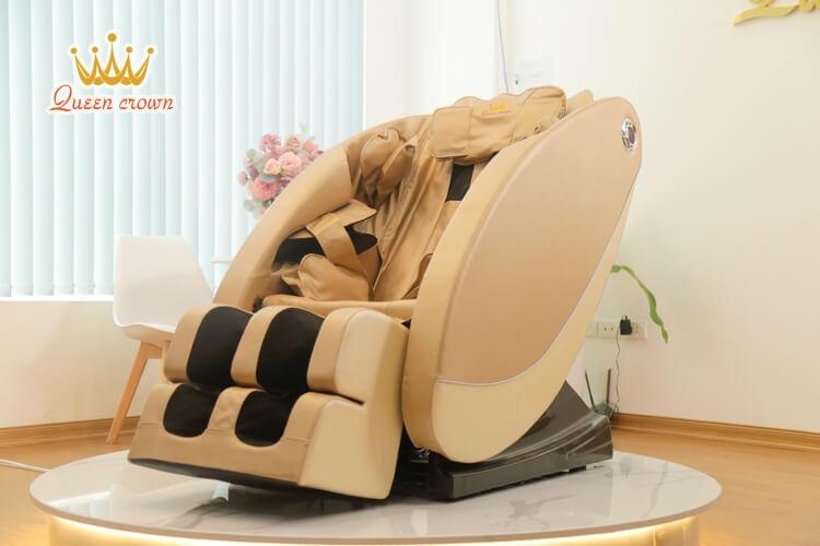 ghế massage QC 5S