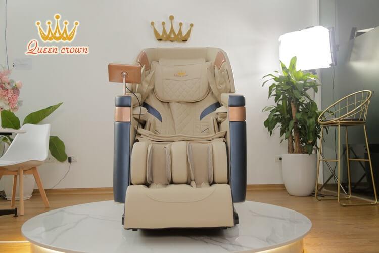 ghe massage queen crown qc cx6 2 2