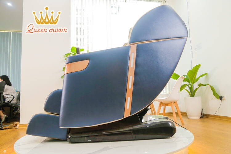 ghe massage queen crown qc cx6 3 2